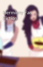 Herminny Fan Fiction by sognidispine