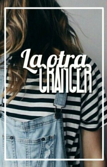 La otra Granger[Sin editar]