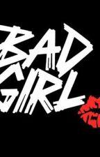 Bad  Girls - Terminada by valetole9