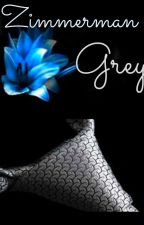 Zimmerman Grey by Stephanie_Marquez