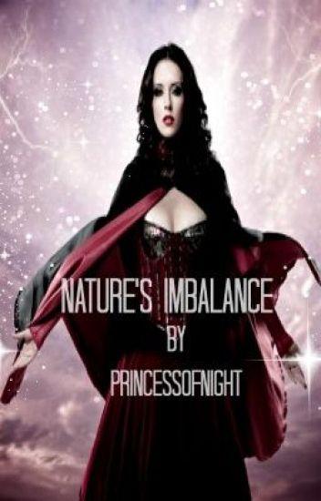 Nature's Imbalance