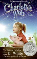 A Pig's Dream by littleflower12