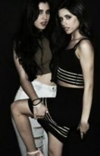 Teach me (camren one shot hot!) by camrentumami