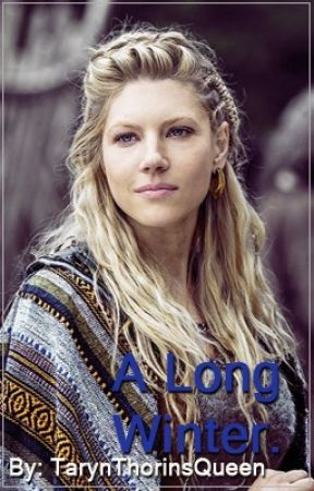 A Long Winter. The Hobbit Fanfic.(on hold). by TarynThorinsQueen