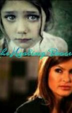 The Healing Process: Adopted by Olivia Benson by BellaPasticcio