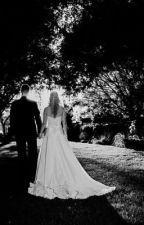 5SOS Wedding Series by fireinthedarknesss