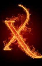 X by KatDog1230