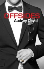 Offsides by audrey_david