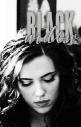 """Black Widow