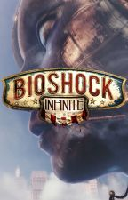 Amity || Bioshock: Infinite Fanfiction (HIATUS) by obvious-bicycle