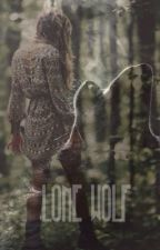 Lone Wolf by _Forever_Books_