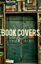 Book covers free by sam-is-here-now