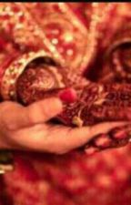 The Great Indian Wedding by SukoshiNagar
