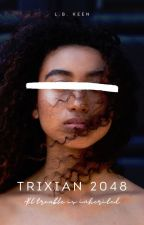 A HEART TAKEN {SAMPLE} BWWM by LBKeen