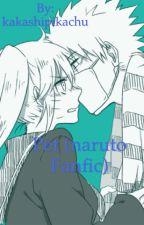 Pet?!! (Naruto-black butler cross over fanfic Kakashi love story) by kakashipikachu