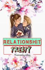 RELATIONSHIT TREATY!! by Naomichyntiaa