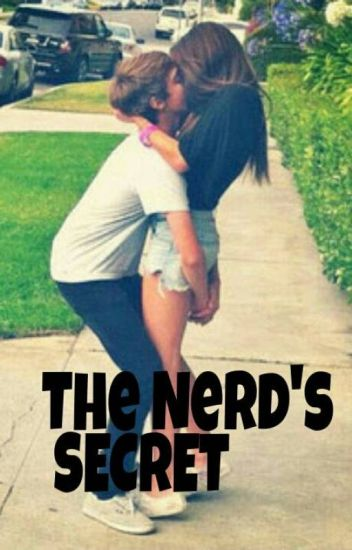 The Nerd's Secret