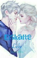 Eiskalte Liebe by Saki-Uchiha