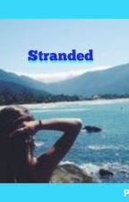 Stranded by hate_on_da_haters