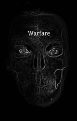 Warfare by Centuries22