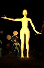 Animatronics VS Costumi by Managled