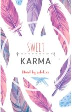 Sweet Karma by rebel_xx