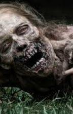 Apocalypse ZombieThe Worlds End by Idyness
