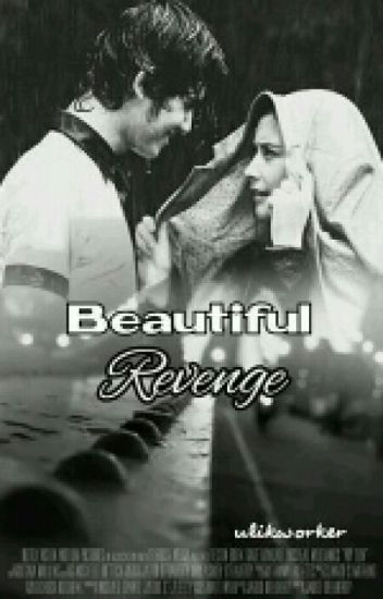 Beautiful Revenge