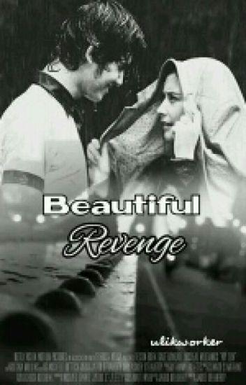 Beautiful Revenge