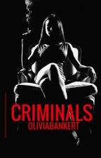 Criminals by midnightskies-