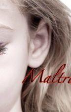 Maltraitance by mah_faye