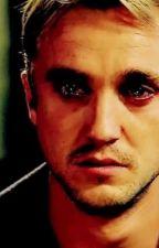 Texting Tom Felton by Fragile-Tears