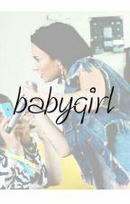 babygirl (demi lovato short story) by ddlxdemsay