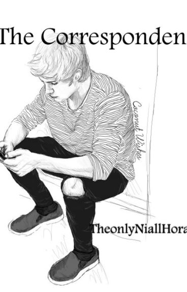 The Correspondent|| Niall Horan