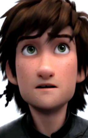 Addicted to You! Hiccup x Reader by ChloeLouise7