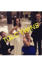 TGLC TWINS by LaylaMorelli
