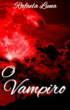 O vampiro by RlLima
