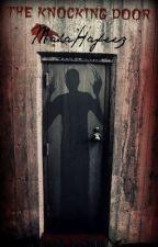 The Knocking Door.! by MahaHafeez