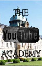the youtube academy by frikinjesusonaboat