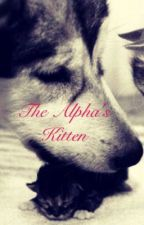The Alpha's Kitten by little_runner_