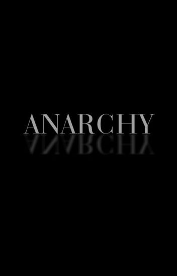 The Purge: Anarchy ➸ Justin Bieber [Terminada]