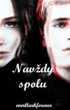 Katniss&Peeta: Navždy spolu by vee__92