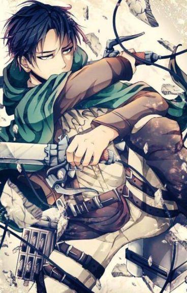 shingeki no kyojin: le destin d'un héros