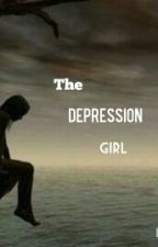 The Depression Girl by TheHiddenRomantic