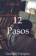12 Pasos by GraziGrace