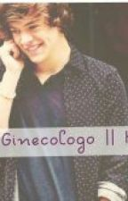 Mi ginecologo || Harry Styles. by Harry223Styles