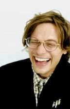 Matthew Gray Gubler Facts by musicrockstheworld