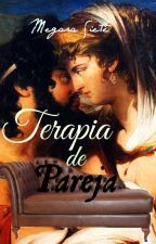 Terapia de pareja (Entre Dioses) by Megara7