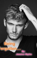 Being Forgotten {Alex Pettyfer fan fiction} Prologue. by Jessica_Winchester