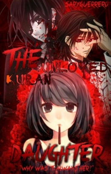 the unloved kuran daughter